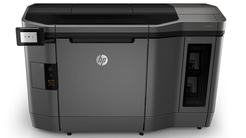 HP Jet Fusion 3200 and HP Jet Fusion 4200