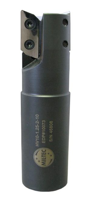 Mil-Tec HV10