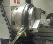 Haas HS-1 Autobar machine