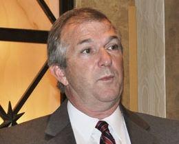Jeff Hannapel