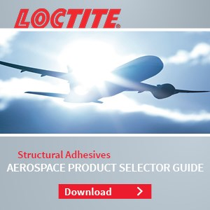Loctite Structural Adhesives Aerospace Product Selector Guide