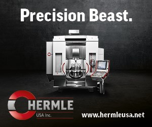 Hermle Performance-Line