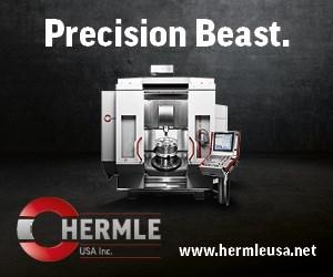 Hermle Performance-Line