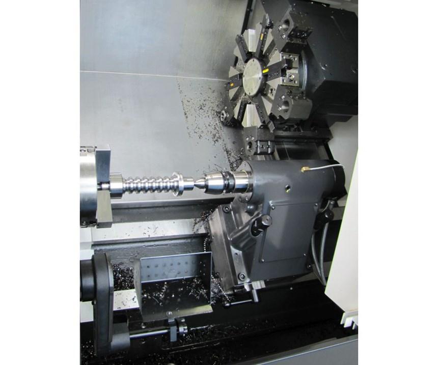 HD2200