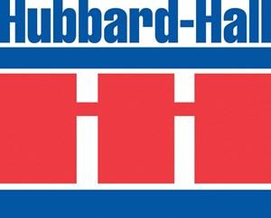 Hubbard-Hall