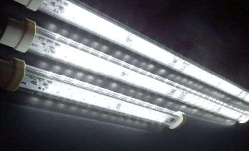 Patlite LED Light Strips