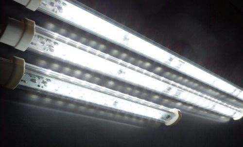 Led light strips for industrial task lighting modern machine shop patlite led light strips aloadofball Images