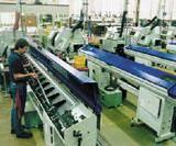 IEMCA 12-foot-capacity