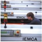 IEMCA in action