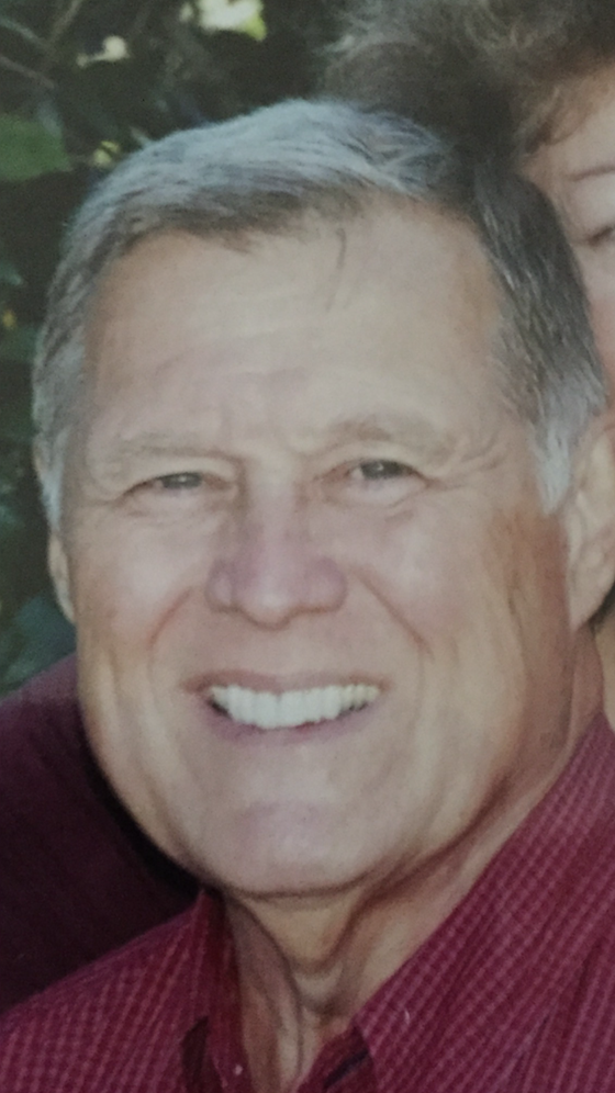 Dave Roach