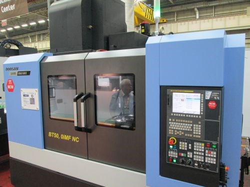 DNM 650 II
