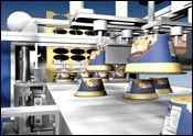 IML for thermoforming