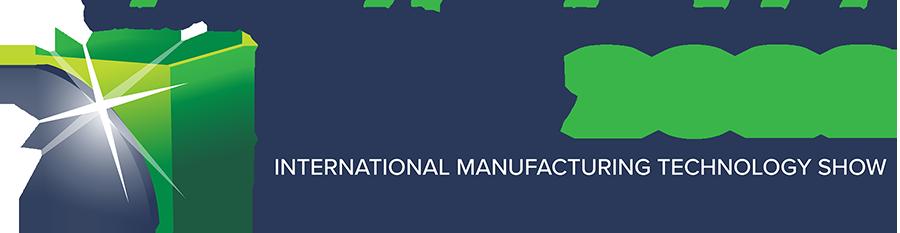 IMTS 2022国际制造技术展