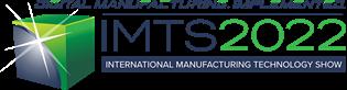 IMTS 2022 International Manufacturing Technology Show
