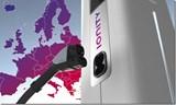 EV Euro Infrastructure Initiative