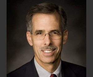 Former Boeing CTO Dr. John J. Tracy has been appointed to 3D Systems' board of directors.
