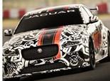 Jaguar Revs Up Special-Edition XE Sedan