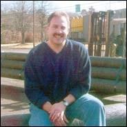 James Kerstein