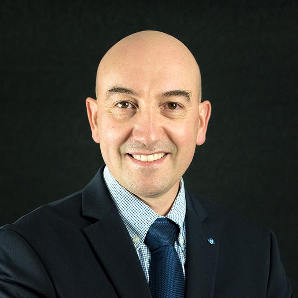 Simon Maire-Vigueur