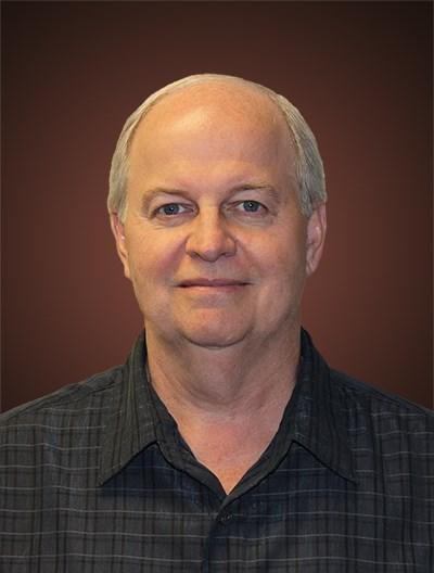 Jim Mogan