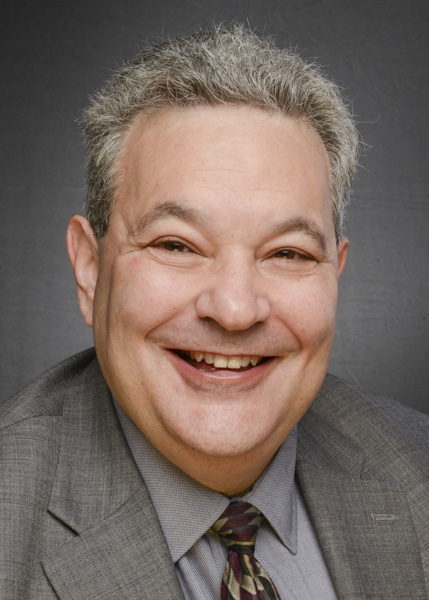 Jim Callari