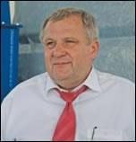 Josef Soellner