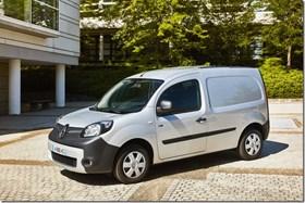 Groupe Renault Globally