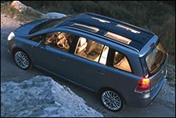 Keep vehicle interiors cool