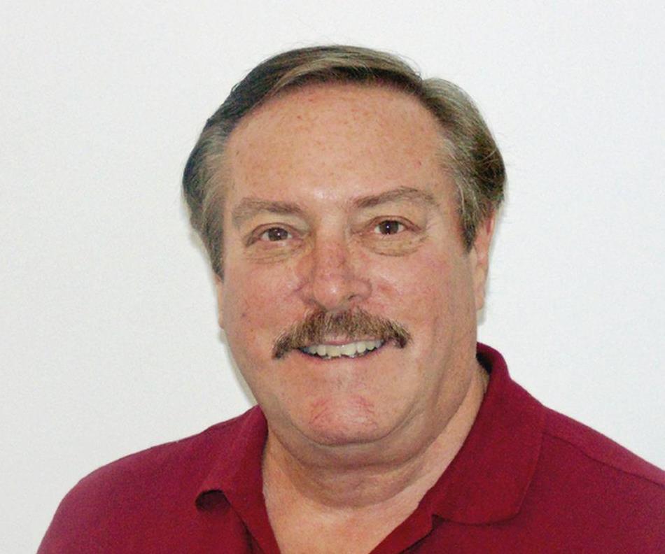 Ken Bartelli