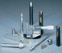 Kennametal Quick Change Tools For Screw Machines
