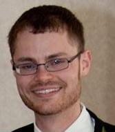 Kevin Rottinghaus
