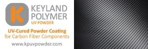 Keyland Polymer UV Powder, LLC