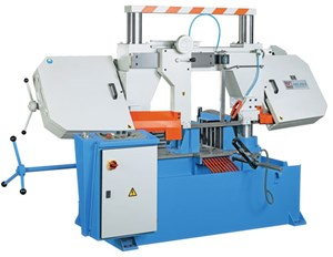 ABS 550 bandsaw
