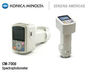 Konica Minolta Sensing