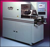 Krossgrinding systems