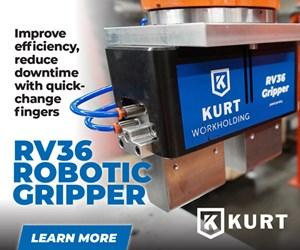 Kurt  RV36