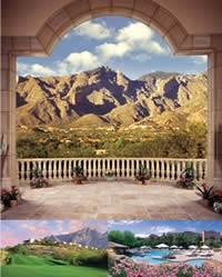 La Paloma Resort and Spa
