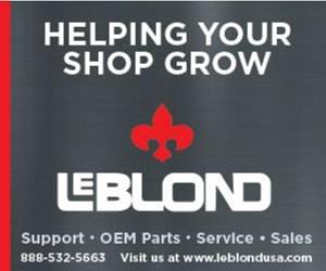 LeBlond