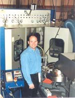 Lee Dwyer from Starro Precision Products.jpg