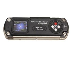 Digi-Pas DWL-3500 XY