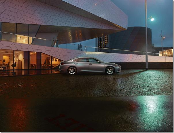 Lexus2