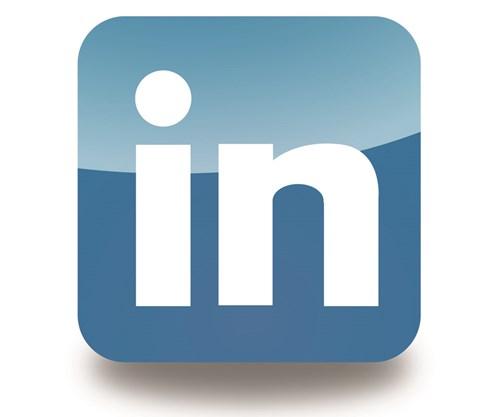 Production Machining Starts LinkedIn Page