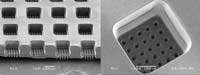 Liver chip bioreactor