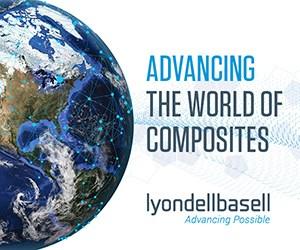 利安德巴塞尔高级聚合物公司。