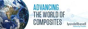 LyondellBasell Advanced Polymers Inc.