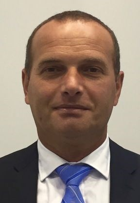 Marius Petean
