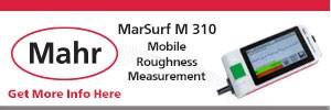 MarSurf M 310