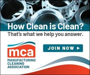 生产清洁协会