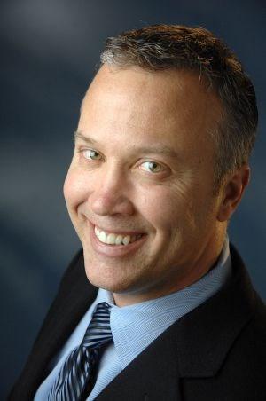 Jeff Kolbow