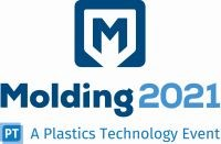Molding Conference 2021